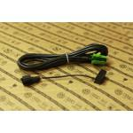 Микрофон для магнитол VW RNS 315/510 Discover Media / Composition Media